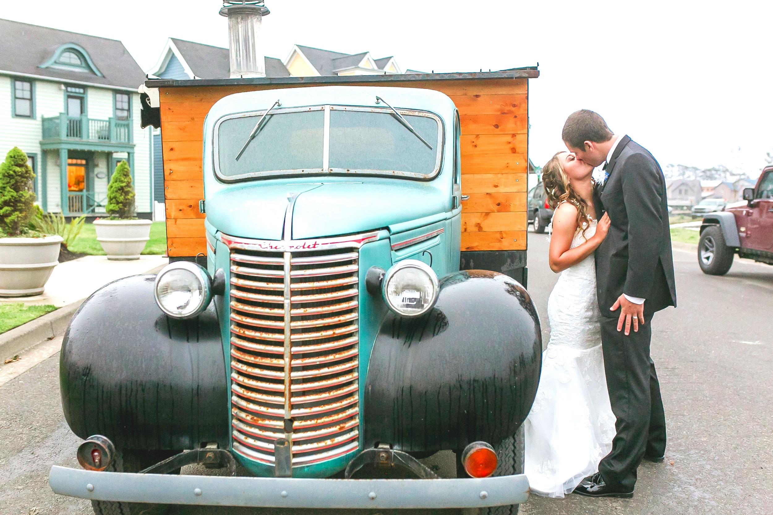 lacey-jonathan-wedding475257.JPG