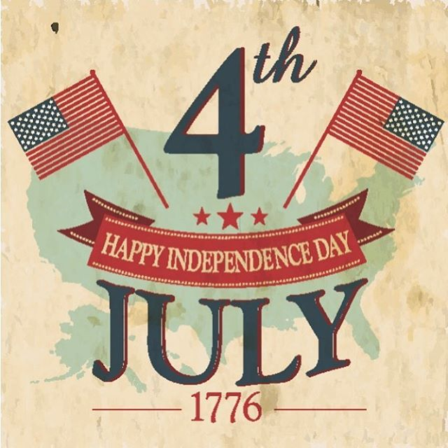 On behalf of all of us at Frontager's, we'd like to wish each of you a very happy and safe Independence Day. We will close at 5:00 pm, but will resume our normal hours the rest of the weekend. #america #independenceday2019 #proudtobeamerican #happybirthdayamerica #oleglory #pnw #seabrookwa #graysharborliving #lifesbetterwithpizza #morethanpizza