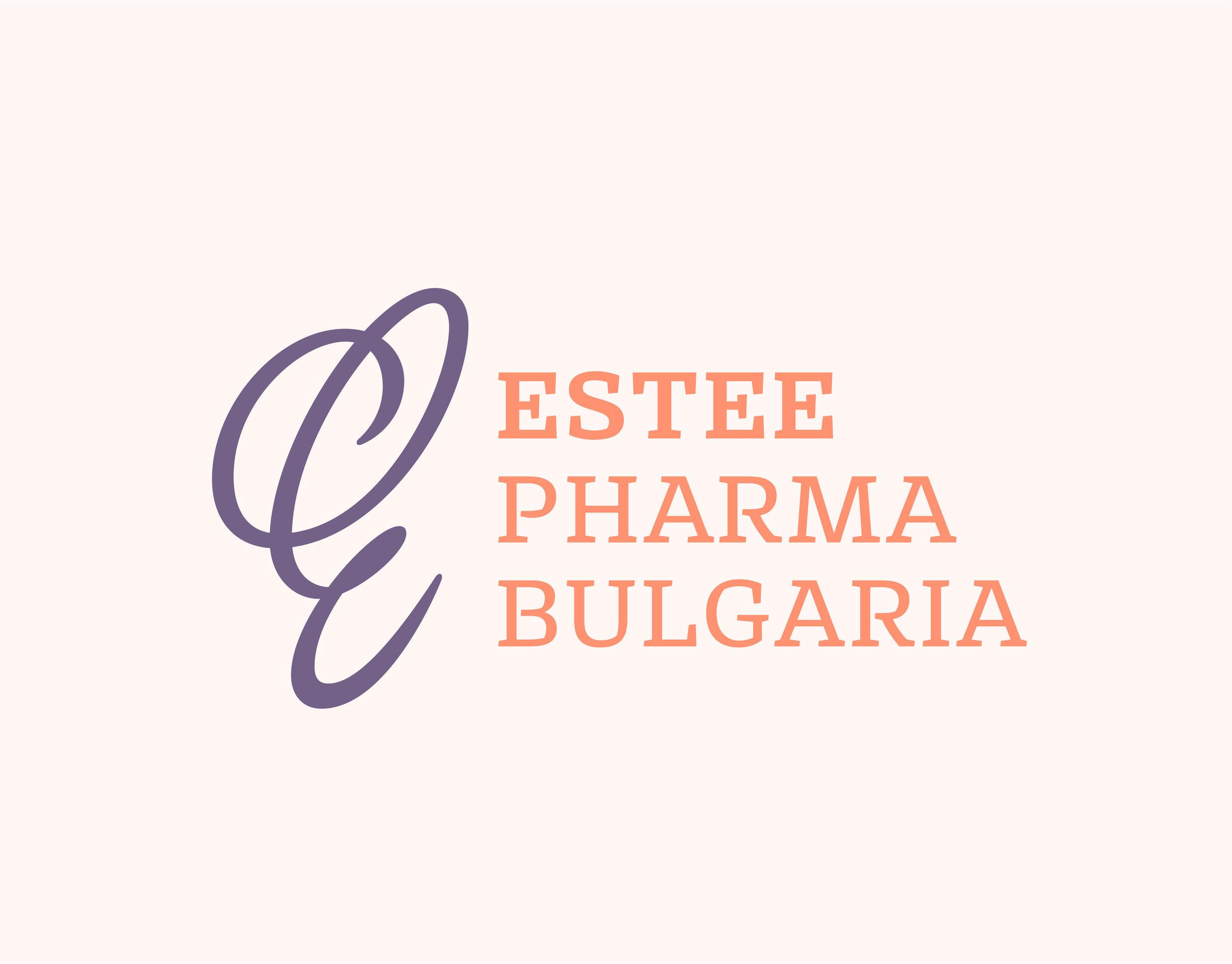 Estee Pharma Bulgaria.jpg
