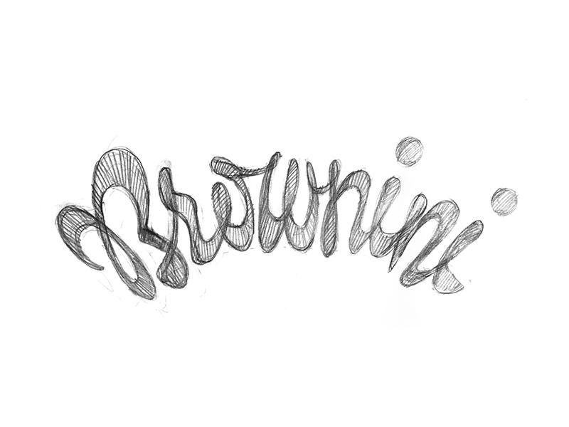 Brownini.jpg