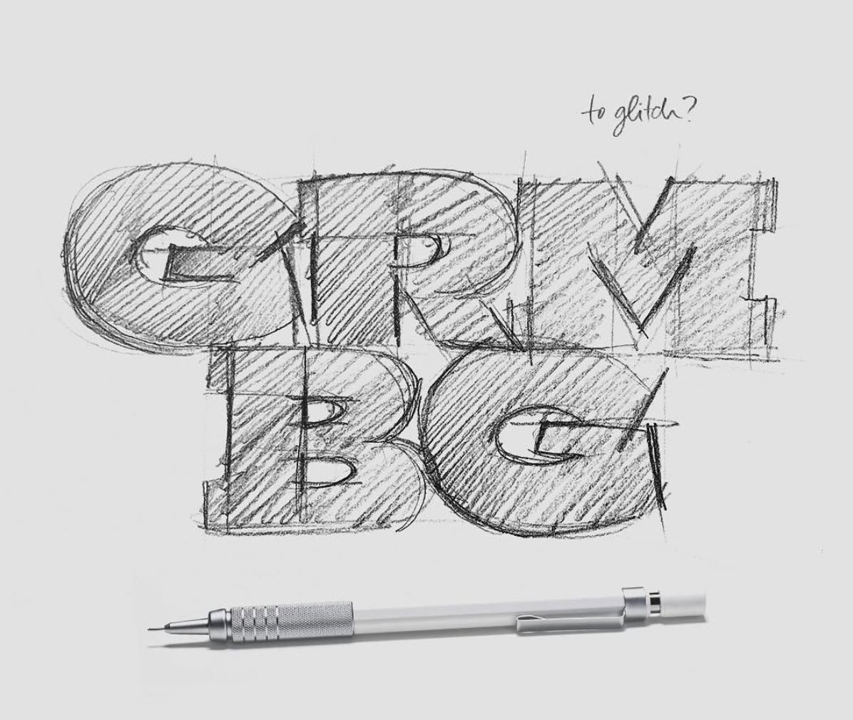GrimeBG