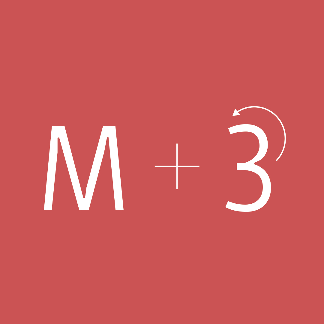 MZ_mark.jpg
