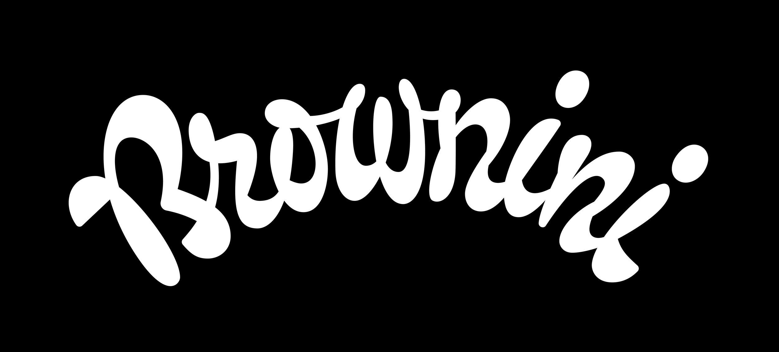 Brownini_original-04.jpg