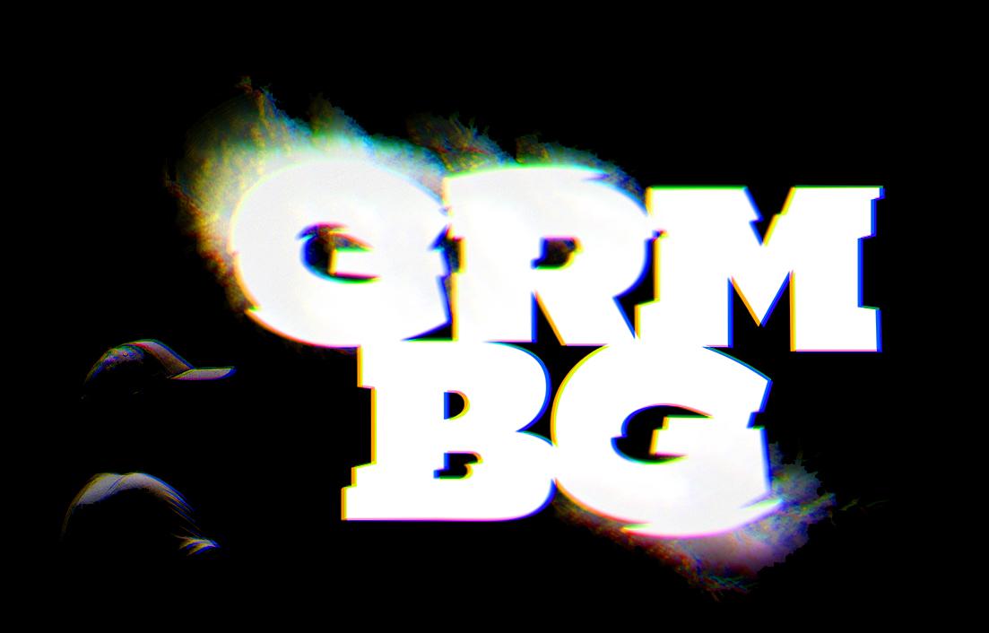 GRMbg_cover.jpg