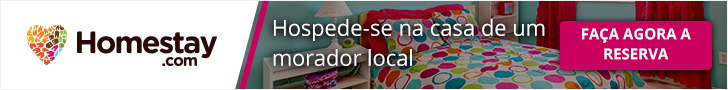 728x90-stay-with-a-local1(pt).png