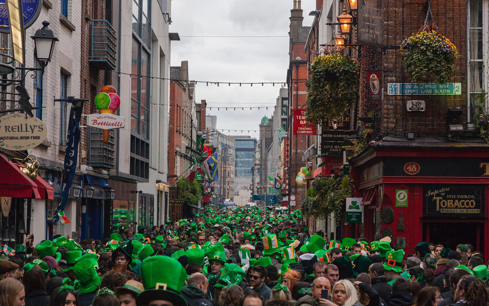 saint-patricks-day-in-dublin0316.jpg