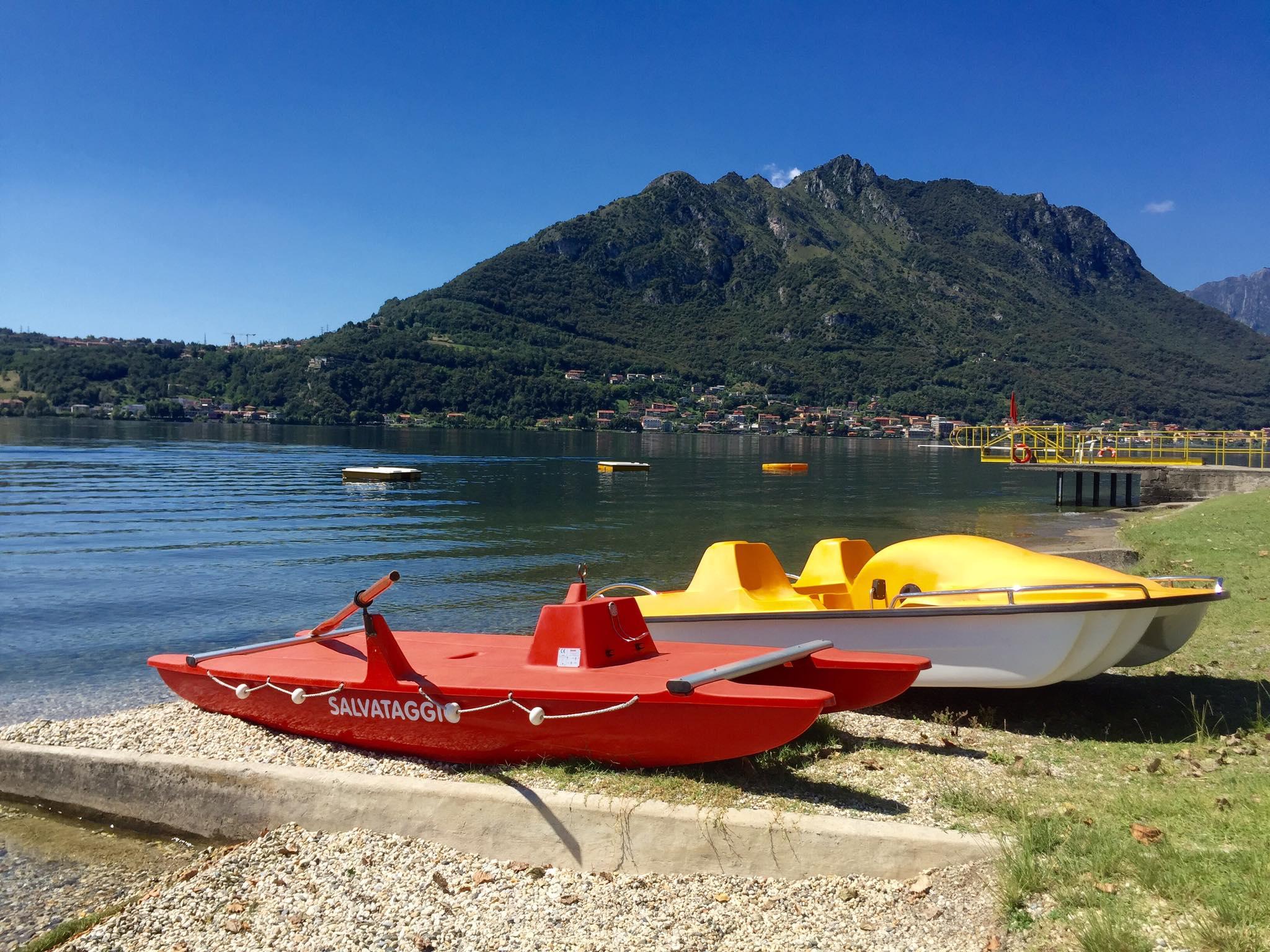 Camping Rivabella Lecco 5.jpg