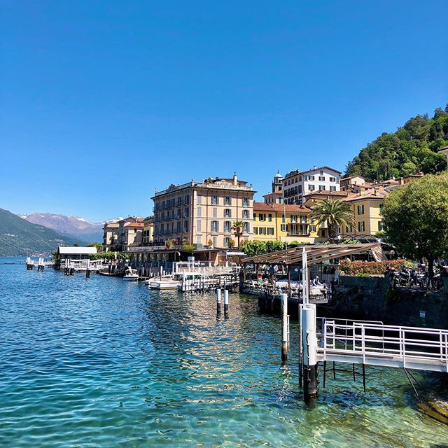 Lake and Bellagio🤩 #camping #campingrivabella #lecco #lake #mountains #lakeofcomo #italy #lagodicomo #campeggio #lakecomostyle #lakecomoexplore #tourism #como #summer #campingplatz #vacation #tourist #instapassport #mytravelgram #travel #lagodicomo