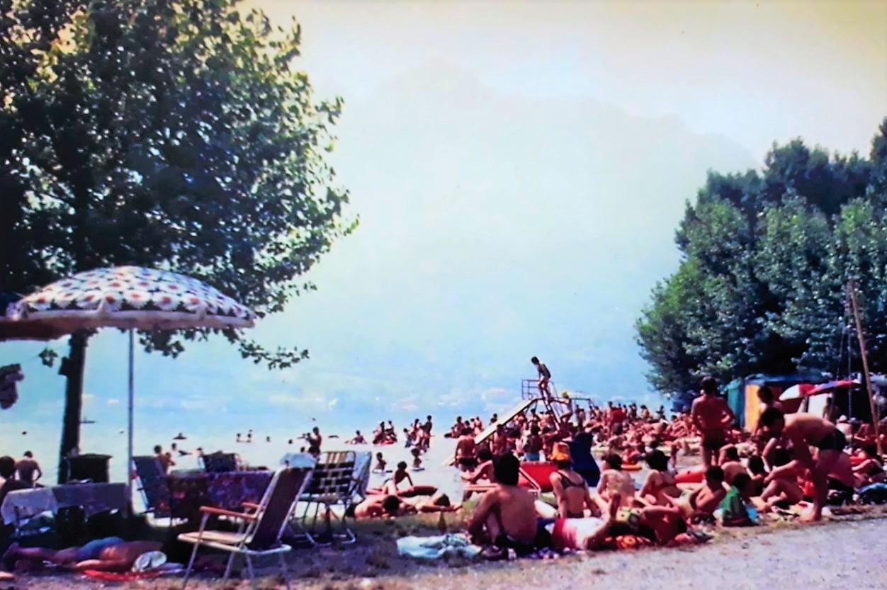 Camping Rivabella 1971 - Beach 2.jpg