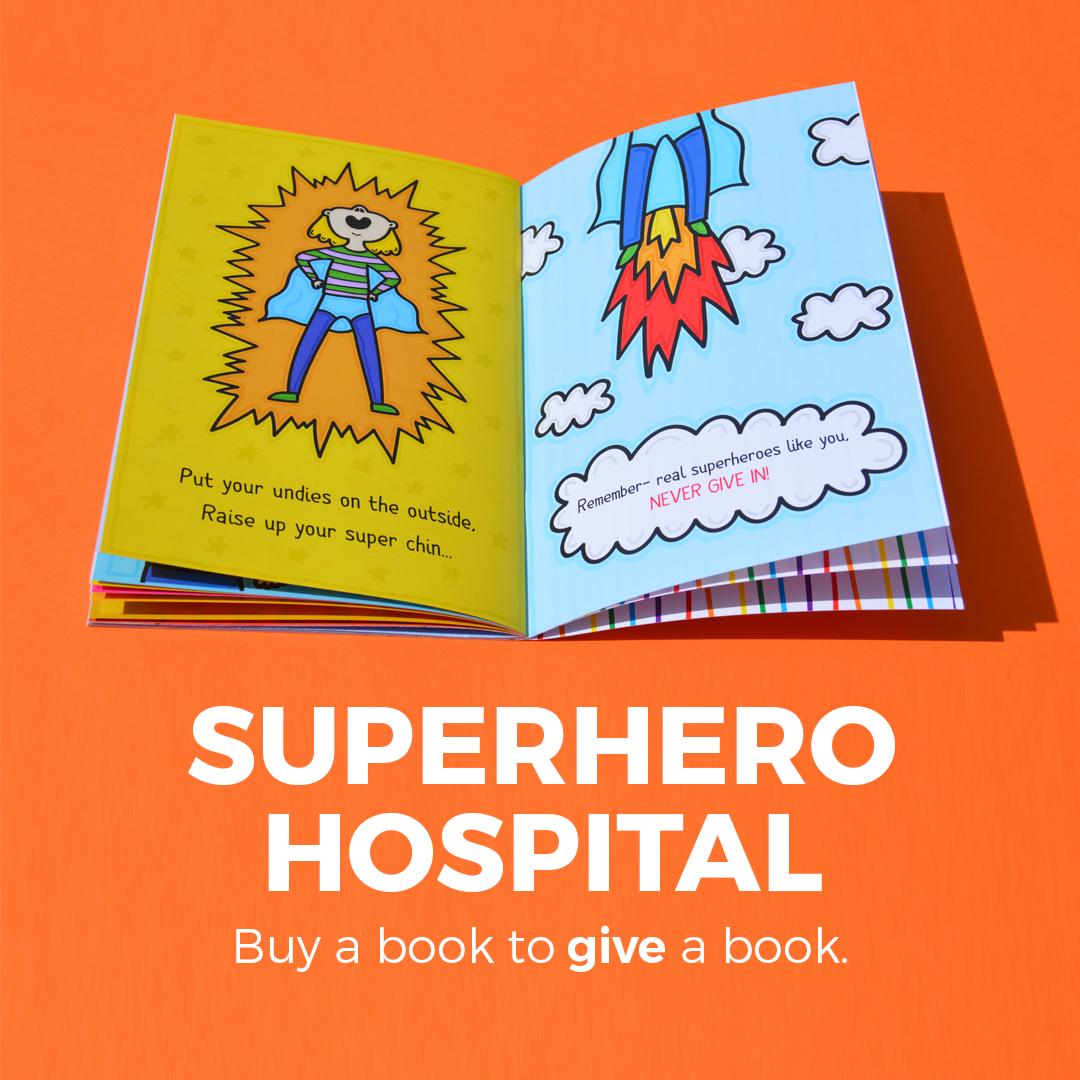 superhero hospital.jpg