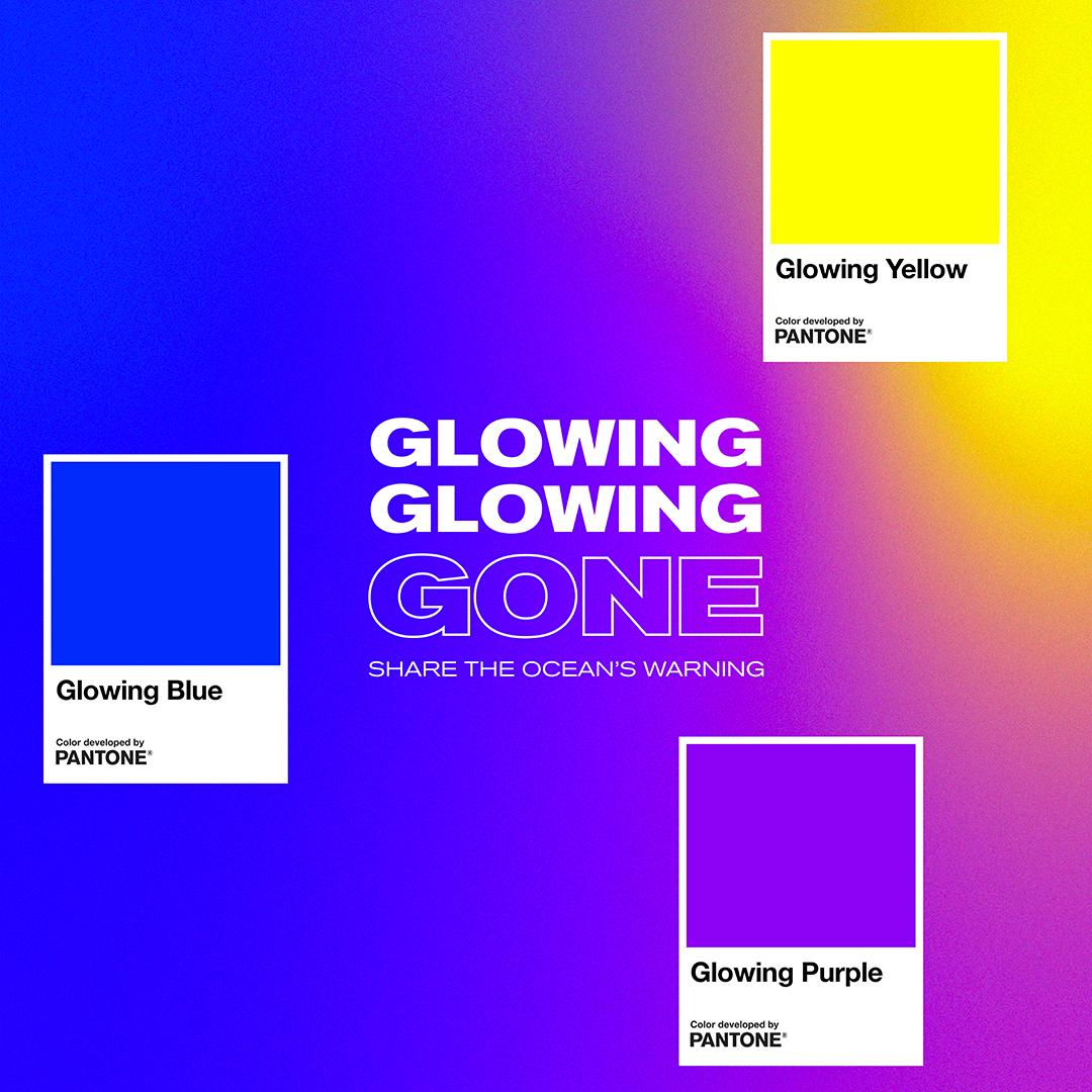 01-Glowing-Gradient2.jpg