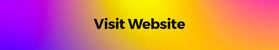 VistWebsite_btn.png
