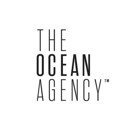 ggg-theoceanagency.png