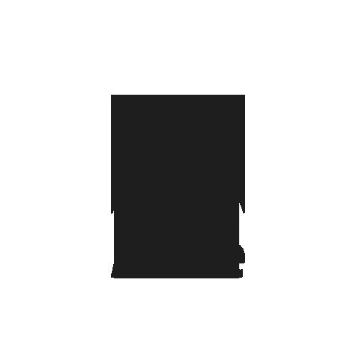 ggg-adobe.png