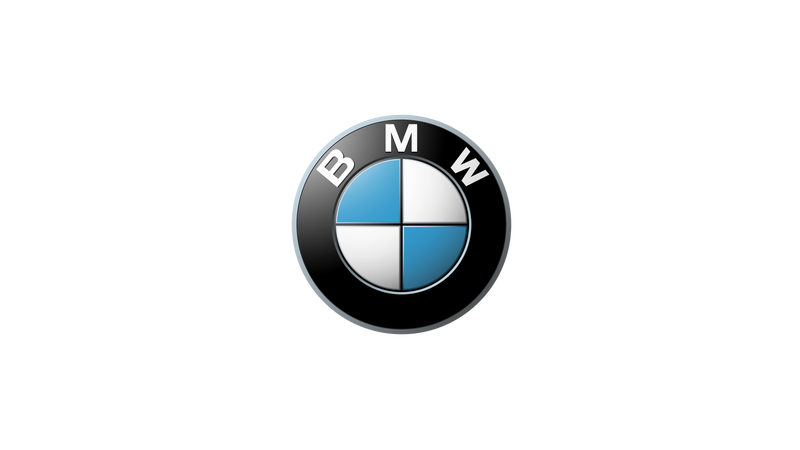 BMW-car-keys-blackpool.png