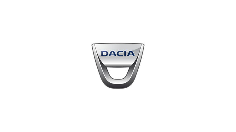 Dacia-car-keys-blackpool.png