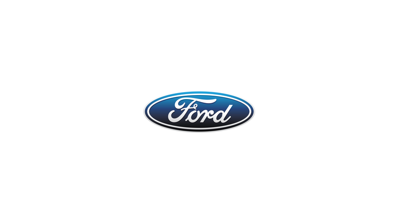 Ford-car-keys-blackpool.png