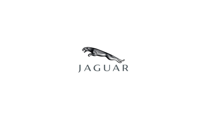 Jaguar-car-keys-blackpool.png
