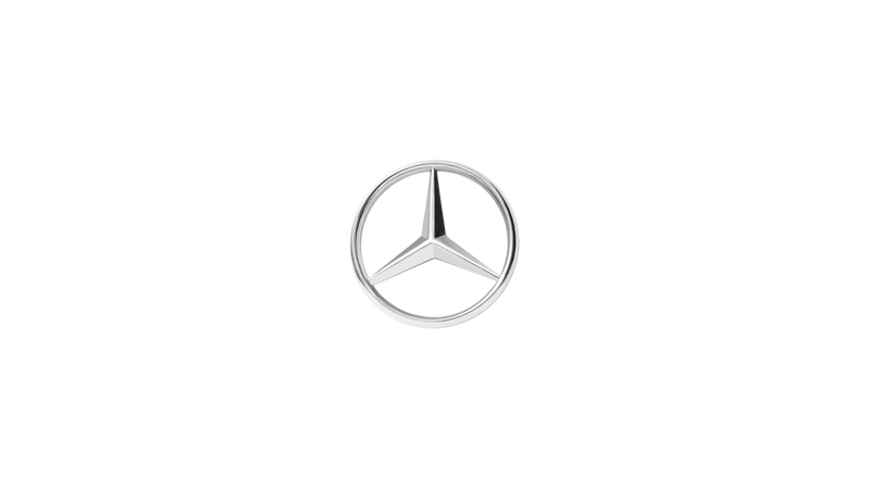 Mercedes-Benz-car-keys-blackpool.png