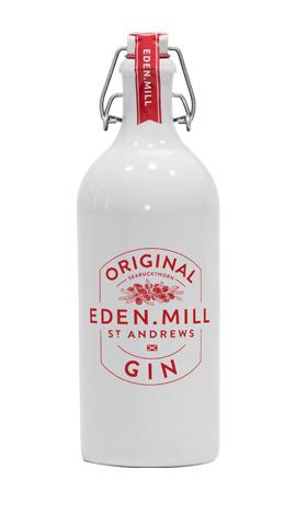 bottle_edenmill_love.jpg