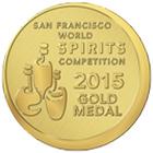 award_sfwsc2015_gold.jpg