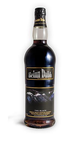 bottle_spey_bd_black.jpg