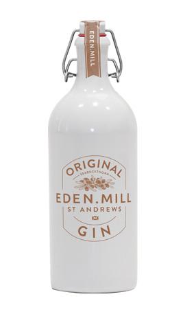 bottle_edenmill_original.jpg