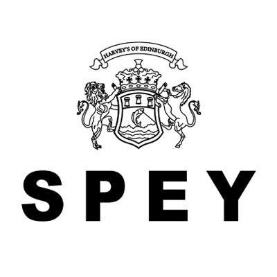 Spey Brand Logo.jpg