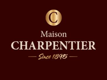 Maison Charpentier graphic.png