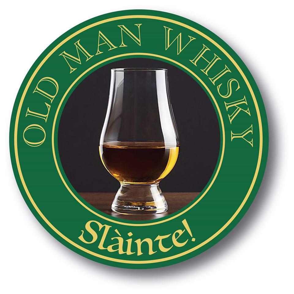 Old Man Whisky.jpg
