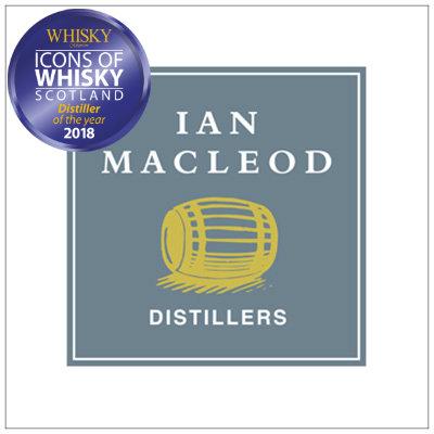 Ian Macleod logo with award 2019.jpg