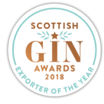 Gin-Awards_Exporter-OTY-Eden-Mill.png