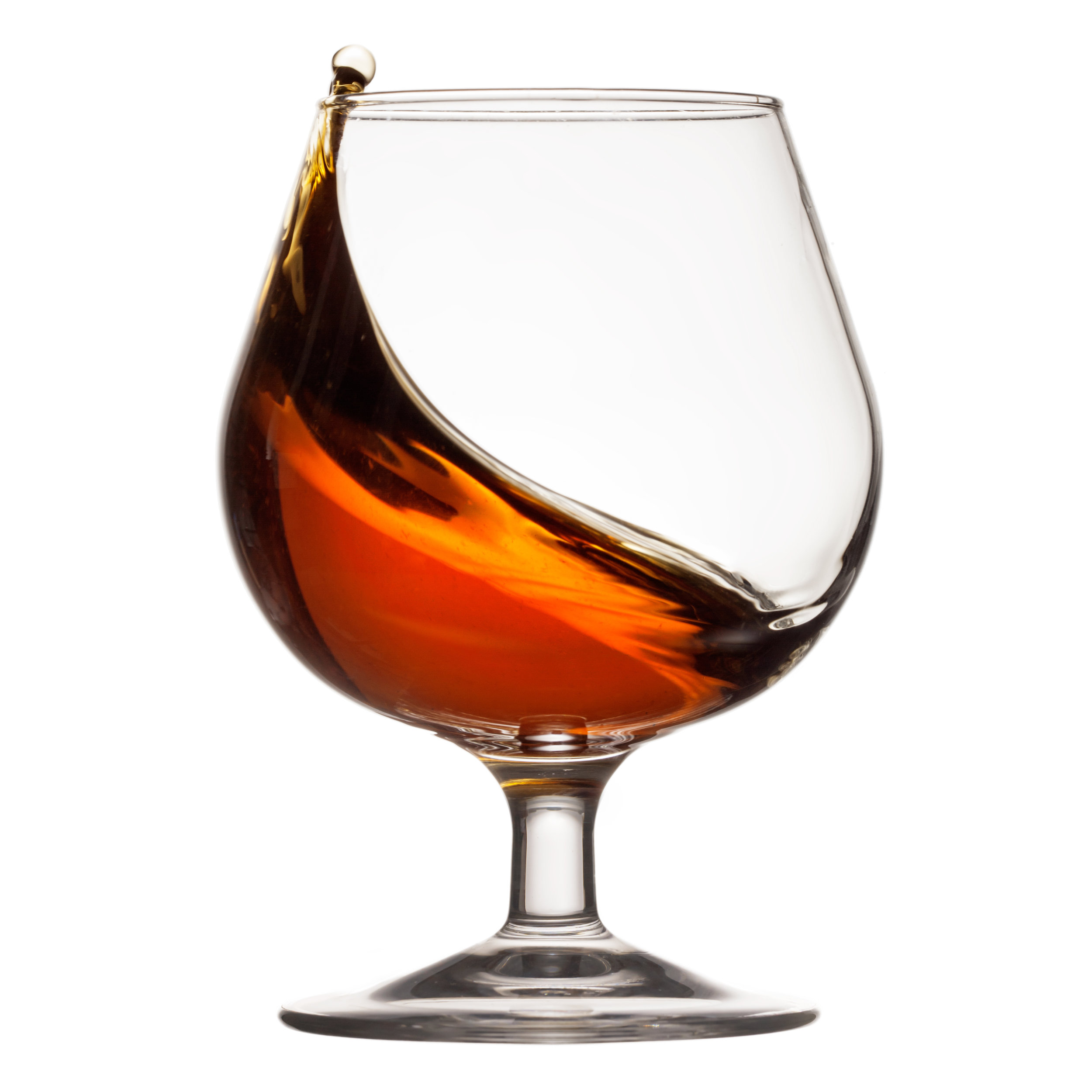 brandy in snifter-paid stock image.jpeg