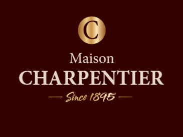 Maison Charpentier graphic.png