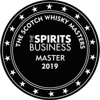 Spey Trutina 2019 Whisky Scotch Masters.jpg