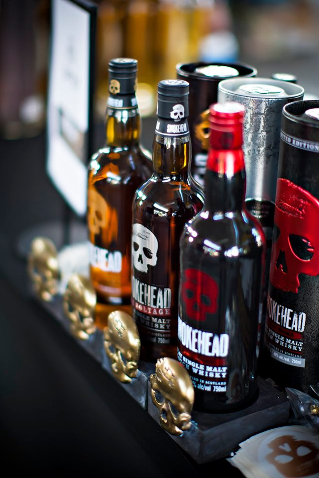 bottle shot from Bacon and Barrel 2019.jpg