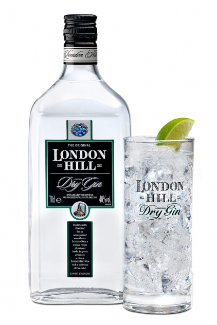 800x1200-London-Hill-70cl-Bot-glass_0_0.jpg