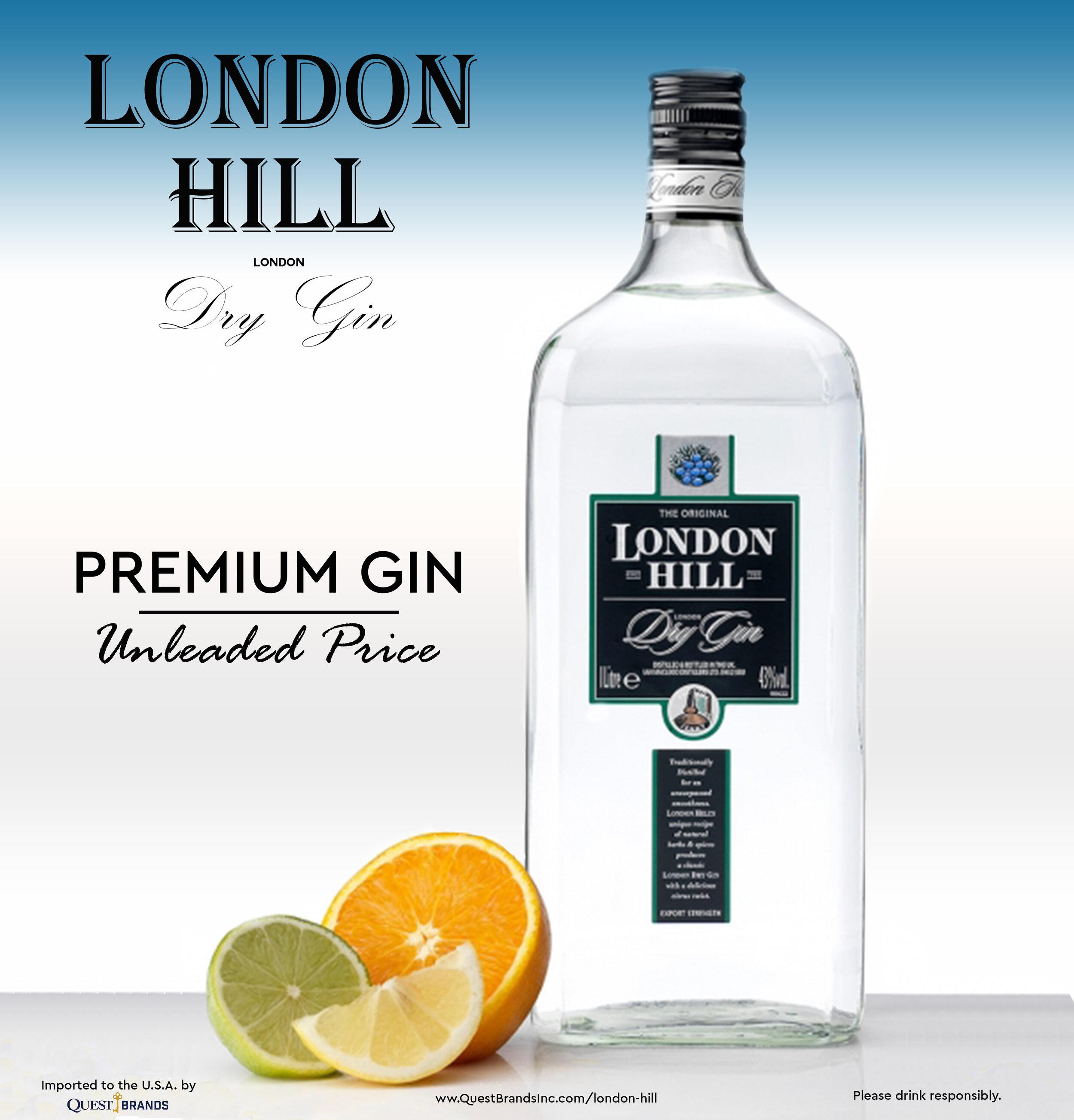 London hill Case Card jpeg.jpg