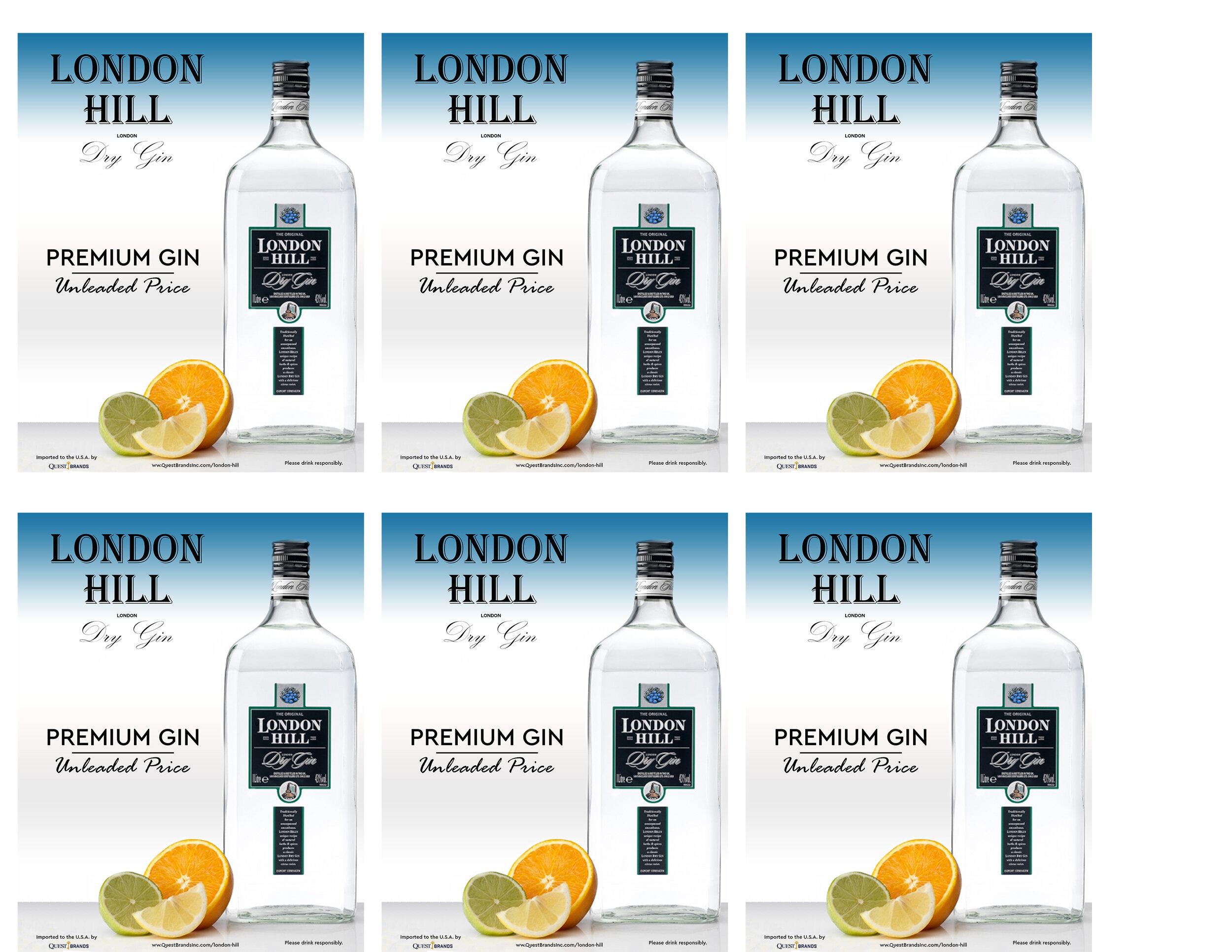 London Hill shelf talker 3x4.jpg