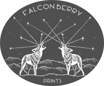 Falconberry Prints Logo Grey Small Small.png