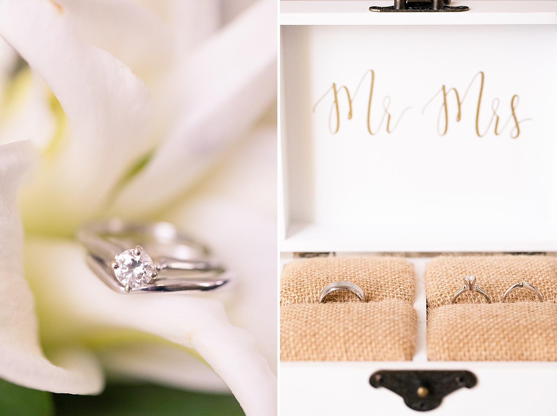 Kyle House Roanoke Virginia Wedding_0104.jpg