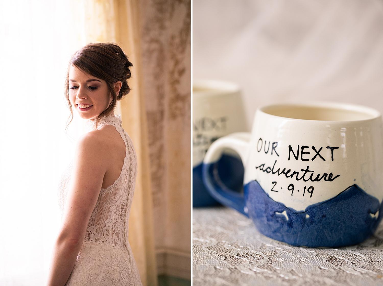 Kyle House Roanoke Virginia Wedding_0106.jpg