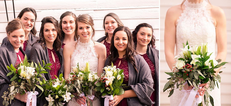 Kyle House Roanoke Virginia Wedding_0170.jpg