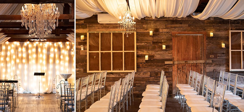 Kyle House Roanoke Virginia Wedding_0141.jpg
