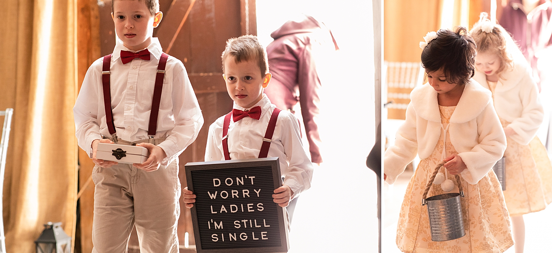 Kyle House Roanoke Virginia Wedding_0149.jpg