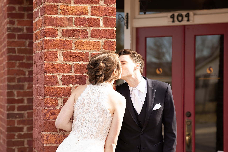 Kyle House Roanoke Virginia Wedding_0151.jpg