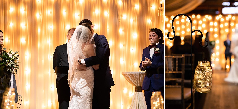 Kyle House Roanoke Virginia Wedding_0156.jpg