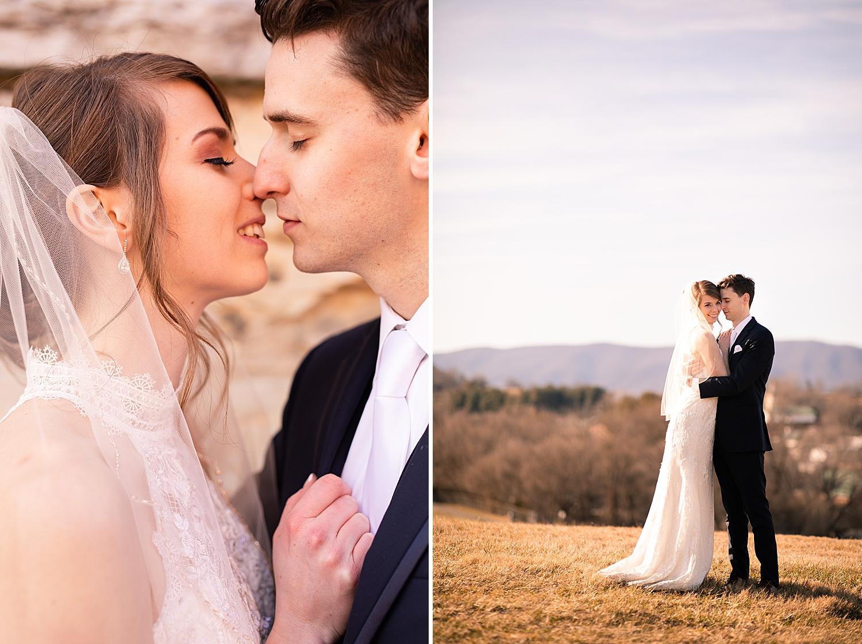 Kyle House Roanoke Virginia Wedding_0165.jpg