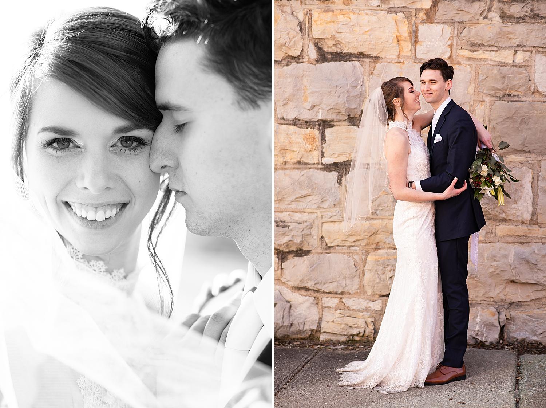 Kyle House Roanoke Virginia Wedding_0167.jpg