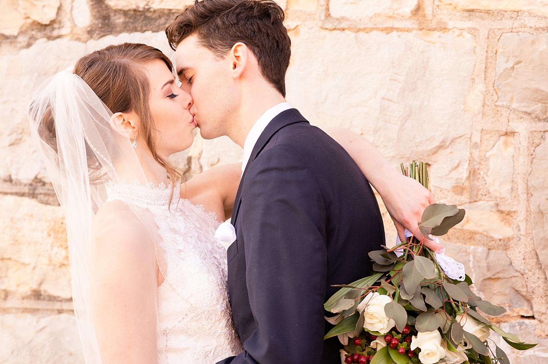 Kyle House Roanoke Virginia Wedding_0174.jpg